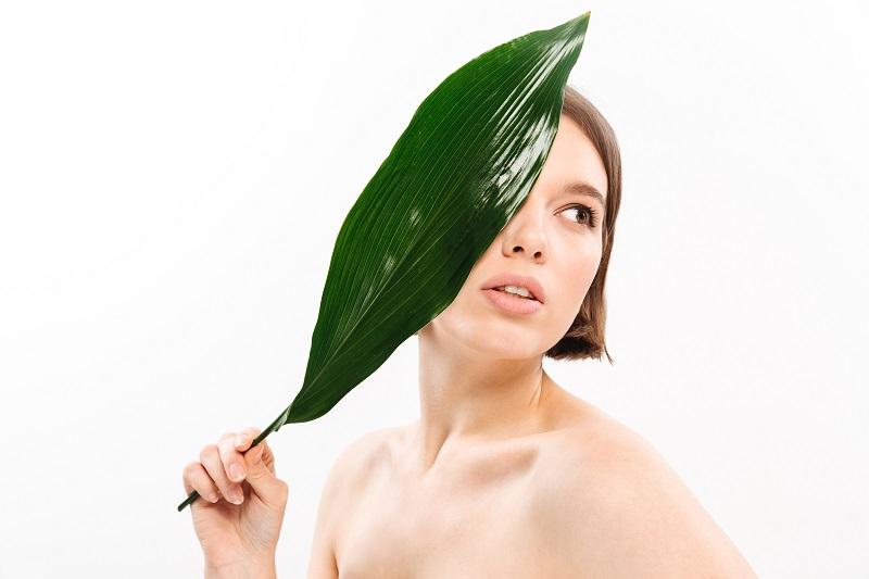 Beauty routine corpo: inizia dai massaggi. La linea Functional Massage firmata Naturalia Sintesi