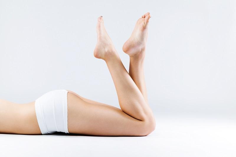 Menopausa: i migliori trattamenti corpo indicati per le donne over 45. Migliorare il microcircolo e attenuare gli inestetismi della cellulite.