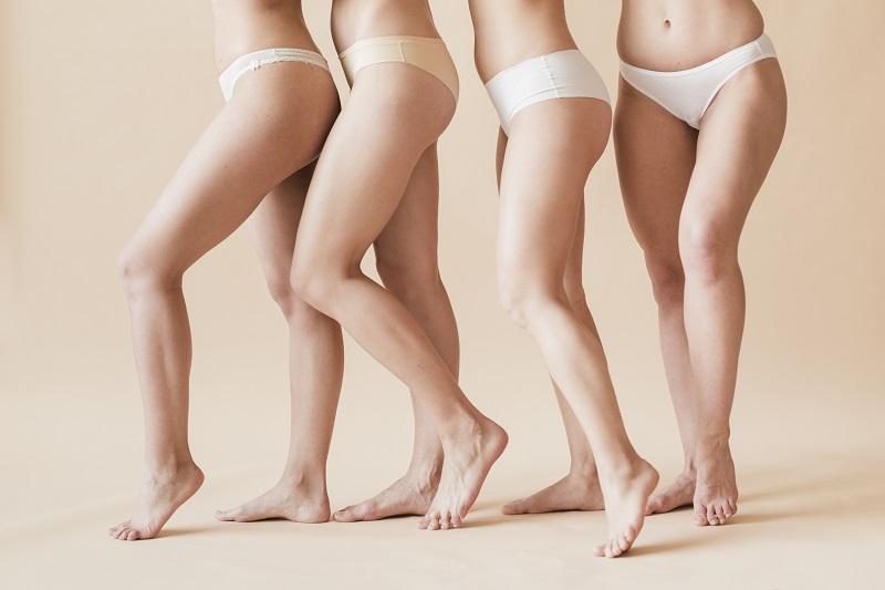 Creme rassodanti corpo: quali usare, quali gli effetti, i trattamenti estetici professionali del momento