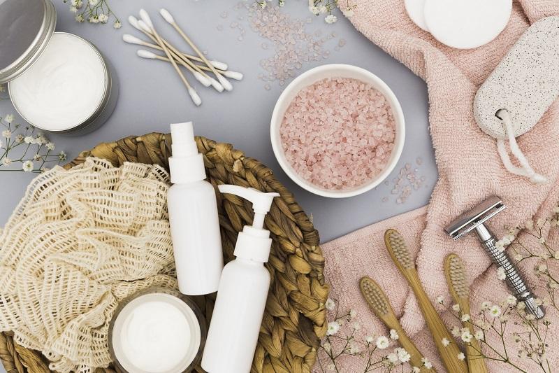 Aziende cosmetiche Roma, Naturalia Sintesi da sempre a servizio dell'estetica professionale