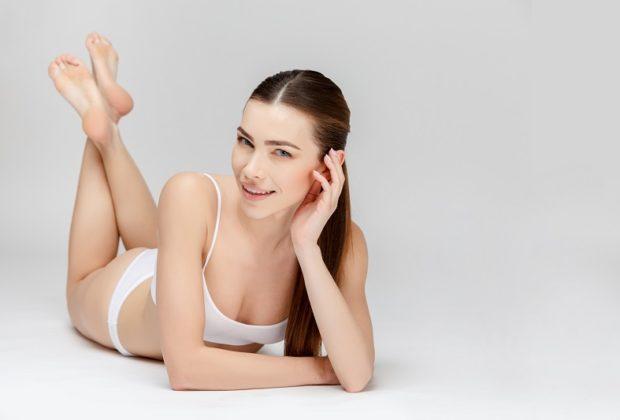 Cellulite rimedi efficaci: iniziare dai massaggi professionali!